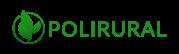 logo Atraktívny vidiek